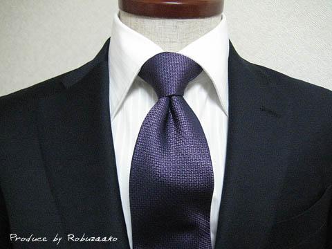 パーソナルカラーで選ぶ。失敗しないネクタイの選び方まとめのサムネイル画像