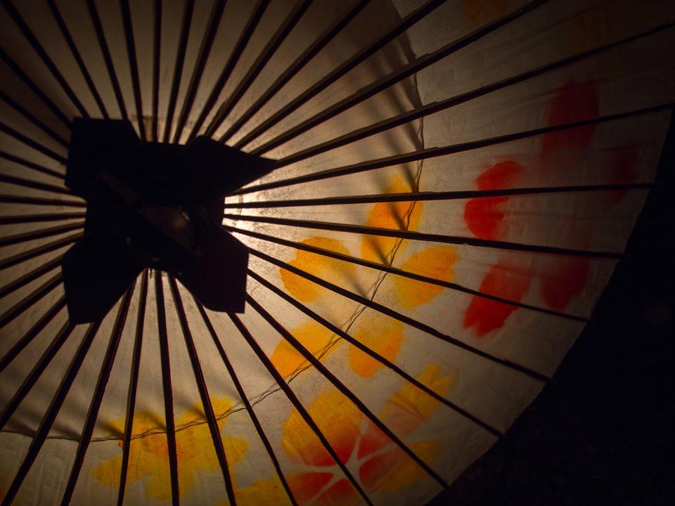 【簡単ハンドメイド】着物のはぎれを使ったおしゃれな小物の作り方のサムネイル画像