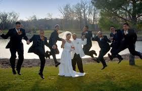 【冠婚葬祭】身だしなみはマナー!スーツはこれで、大丈夫?!のサムネイル画像