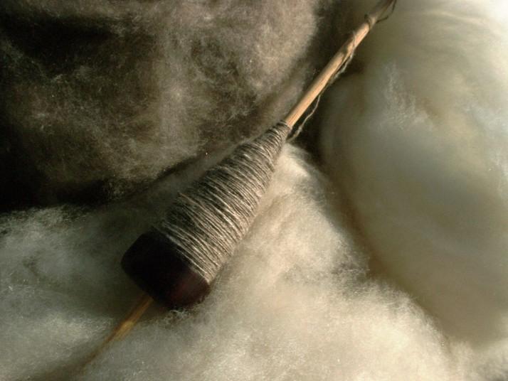高級素材のカシミヤを自宅で洗濯する方法☆カシミヤをもっと身近に!のサムネイル画像