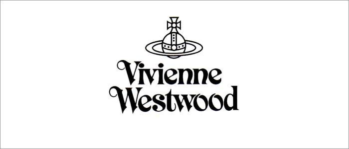 可愛いブランドピアス ?それはヴィヴィアン・ウエストウッドですのサムネイル画像