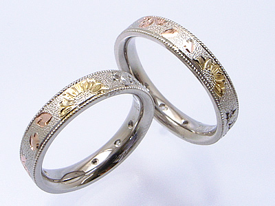 自分へのご褒美に素敵な指輪を!おすすめの指輪ブランドの紹介のサムネイル画像