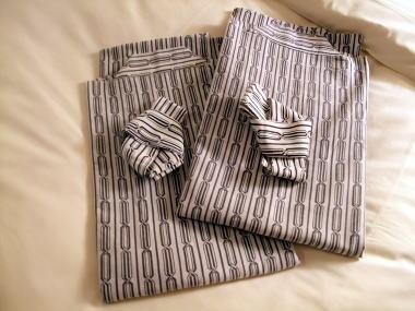 寝巻きに良い浴衣!どんな浴衣の寝巻きを選ぶ?寝巻き浴衣の着方は?のサムネイル画像