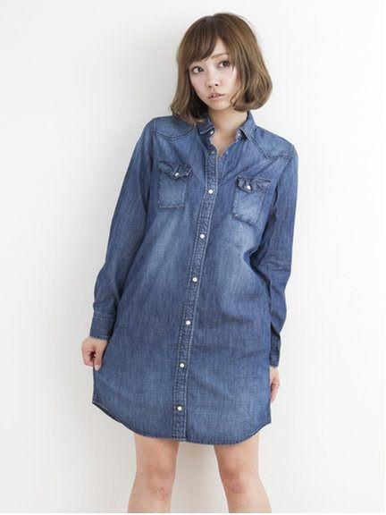 女の子のファッションは気候の変動で難しい!オススメアイテムご紹介のサムネイル画像