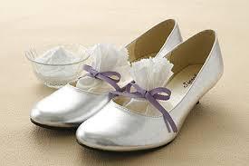 お気に入りの革靴にカビが生えちゃった!であわてないためにのサムネイル画像