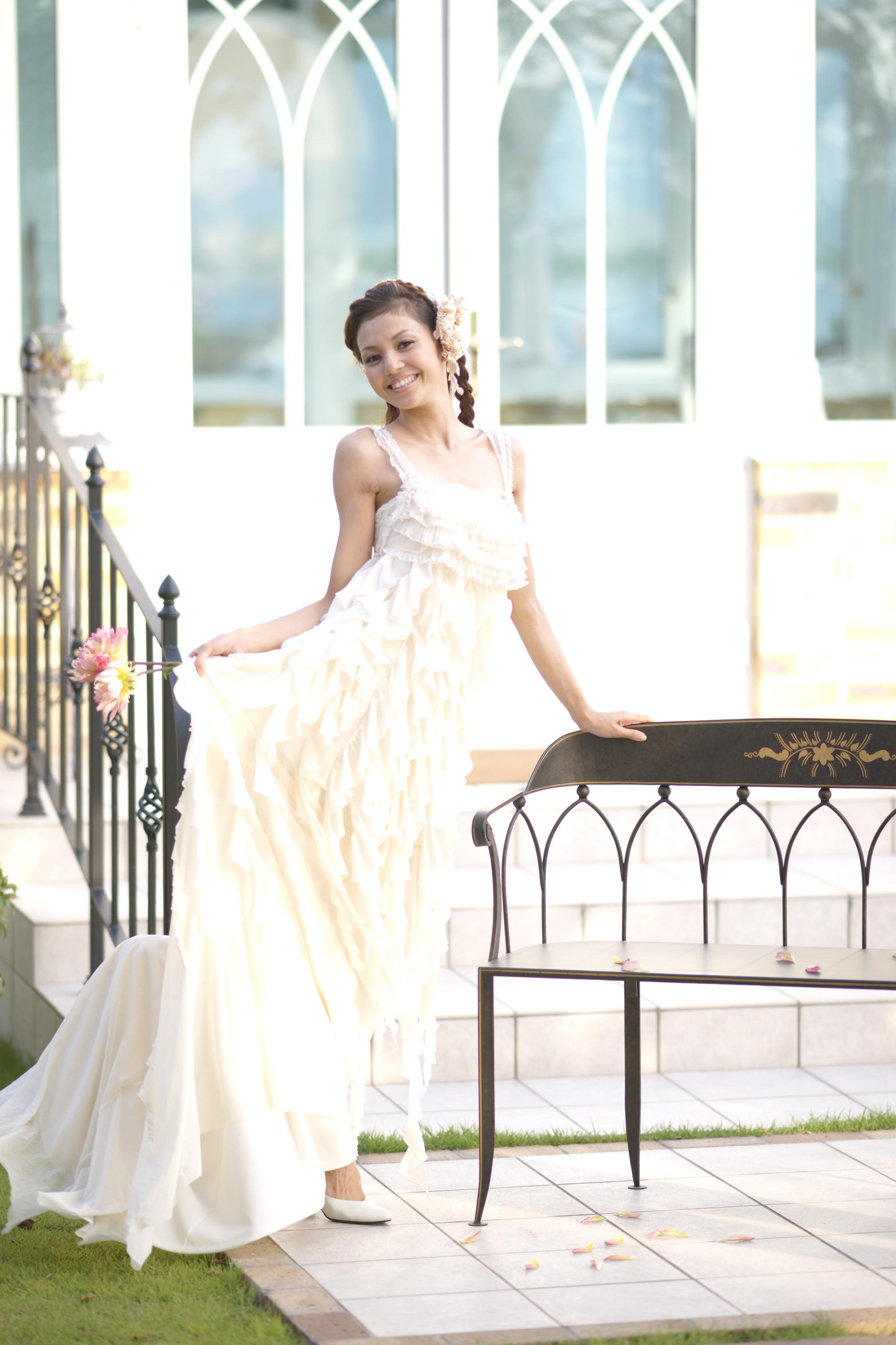 ひと手間で結婚式が100倍楽しくなる❤結婚式アレンジ大特集!!のサムネイル画像