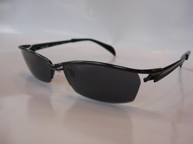 度付きサングラスが便利!売れ筋の度付きサングラス人気商品を紹介!のサムネイル画像