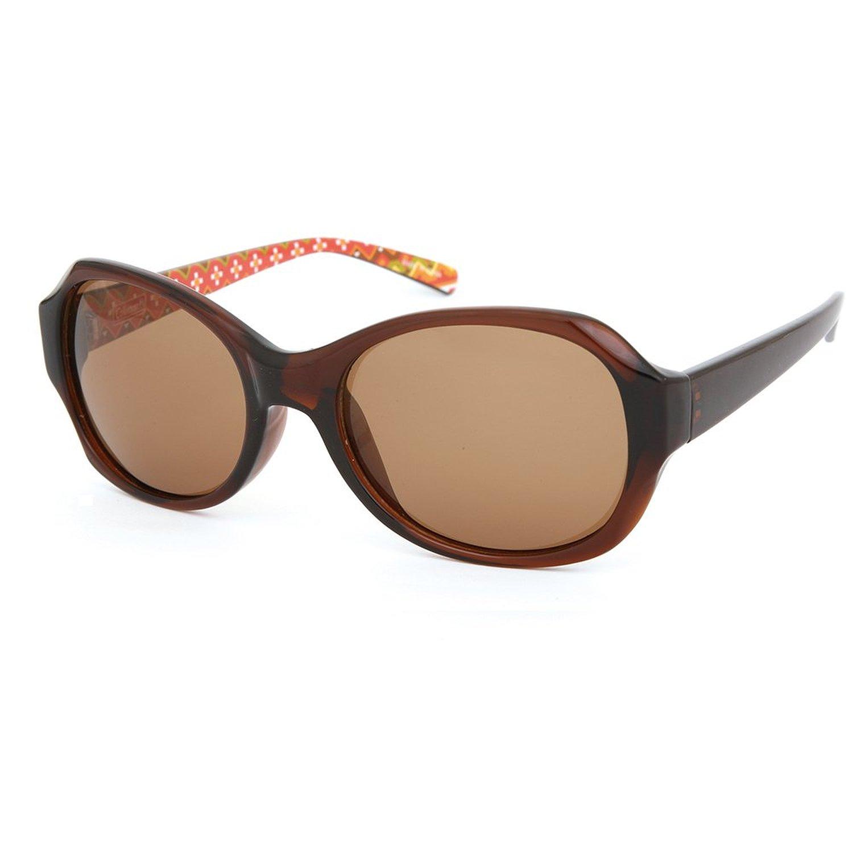 偏光レンズのサングラスが大人気!今、話題の人気商品を紹介します!のサムネイル画像