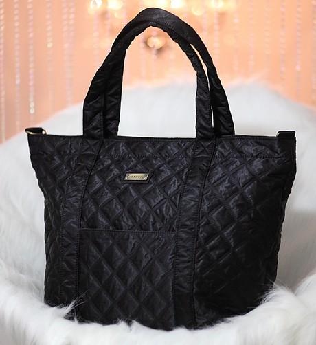 赤ちゃんがいるママに必須のマザーズバッグ☆人気の商品はどれ?のサムネイル画像