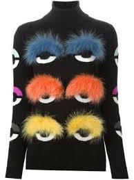 レディースファッションを楽しもう!おすすめのワンピース!のサムネイル画像