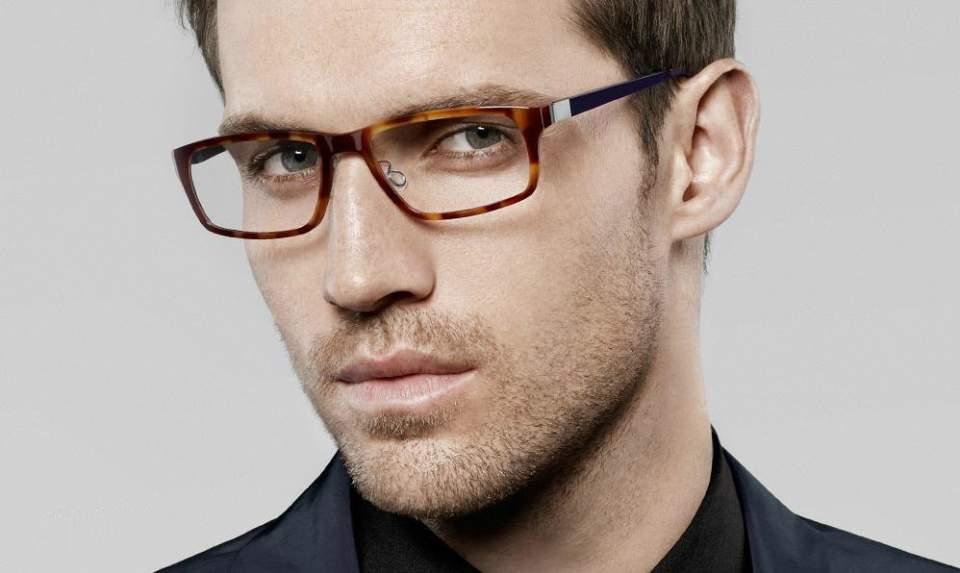 モテるメガネコーデをお勉強、明日からはイケメン男子です。のサムネイル画像