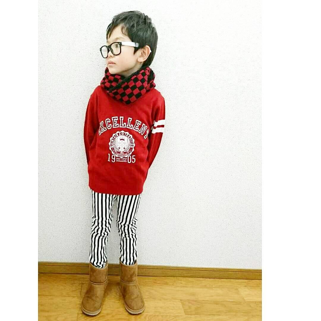 メガネ男子が好き♡おしゃれでイケメンに見えるメガネ男子画像まとめのサムネイル画像