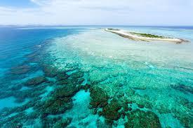 沖縄旅行に行こう!沖縄に行くときの服装が知りたい!紹介しますのサムネイル画像