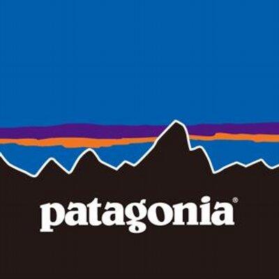 《Patagonia》パタゴニアのマウンテンパーカーが優れています♪のサムネイル画像