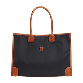 働く女性がさらに輝くために☆オシャレなレザーのビジネスバッグのサムネイル画像