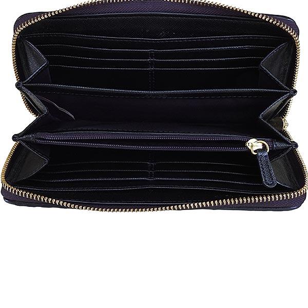 財布はファスナータイプが使いやすい?ファスナーの財布をご紹介☆のサムネイル画像