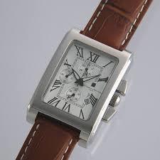 腕時計の種類や最新の腕時計事情等気になる腕時計情報をまとめましたのサムネイル画像