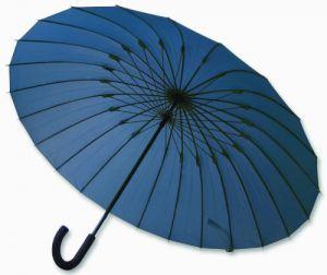 台風にも負けない丈夫な傘ありました。その他おすすめの傘についてのサムネイル画像