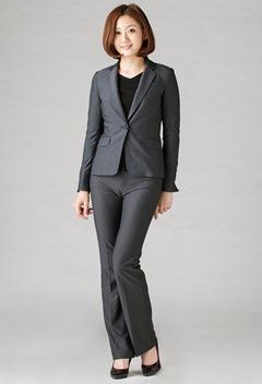 【値段別レディースーツ特集】おすすめのレディーススーツを紹介のサムネイル画像