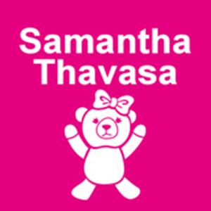 女子力UP♡フェミニン【サマンサタバサの財布】が欲しい~♪のサムネイル画像