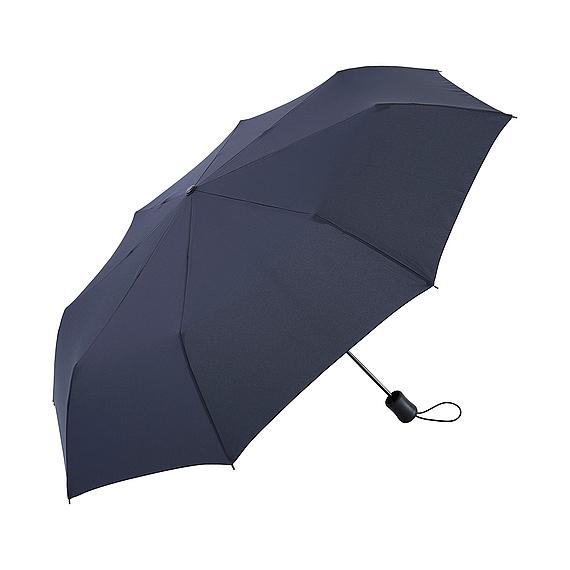 ユニクロのコンパクト傘は評判上々!デザインも可愛く丈夫なのが魅力のサムネイル画像