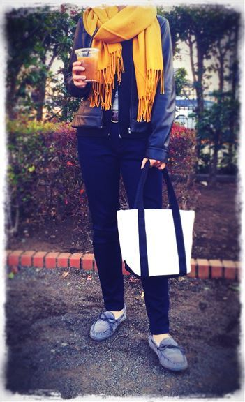 種類が豊富、使いやすい、とっても優秀な無印良品のトートバッグのサムネイル画像
