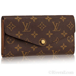 お気に入りのブランドのお財布で金運アップで使いやすい色はどれ?のサムネイル画像