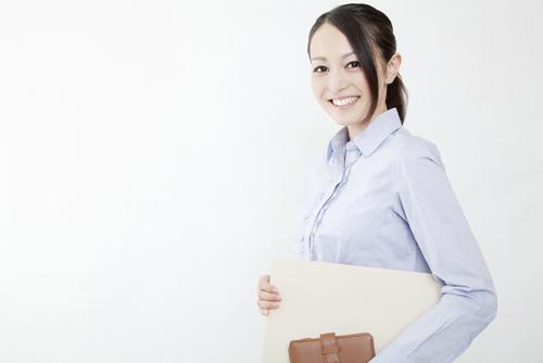 おしゃれな大人の女性から可愛い女の子のファッションをご紹介♡のサムネイル画像