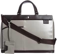 タケオキクチのおすすめのバッグをご紹介!上品なデザインがたくさんのサムネイル画像