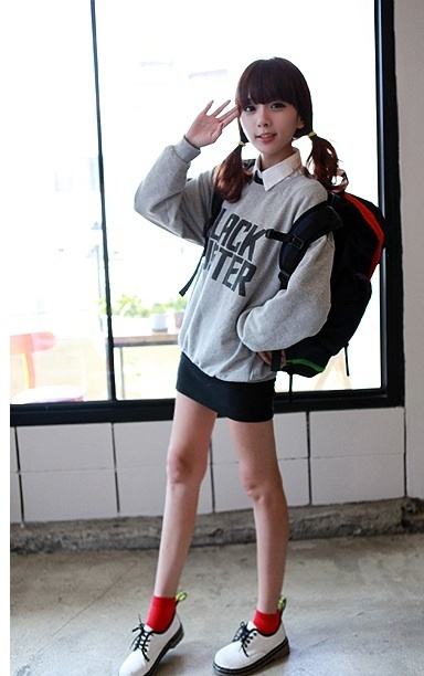 レディースファッションに必須!使いやすいおしゃれリュックたち♡のサムネイル画像