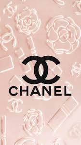 誰もが憧れるブランド♡【シャネル】の小物を集めてみました!のサムネイル画像
