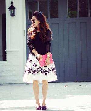 あなたはどれを選ぶ??最新!春夏トレンドのピンクバッグとは?!のサムネイル画像