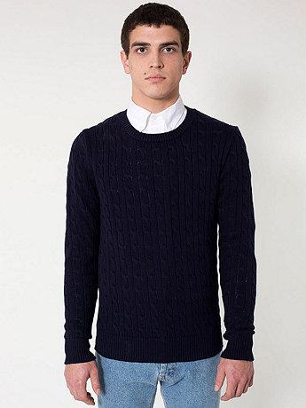 冬にぴったり!おしゃれな人気の高いニットセーターをご紹介☆のサムネイル画像