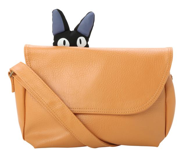 お出かけのお供に!おすすめのショルダーバッグを紹介します☆のサムネイル画像