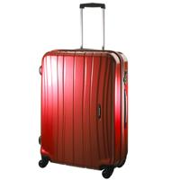 スーツケースには色々な大きさがある!用途に合わせた選び方を紹介のサムネイル画像