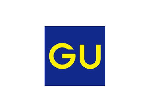 【プチプラコーデ】guのデニムを使った爽やか春コーデをまとめましたのサムネイル画像