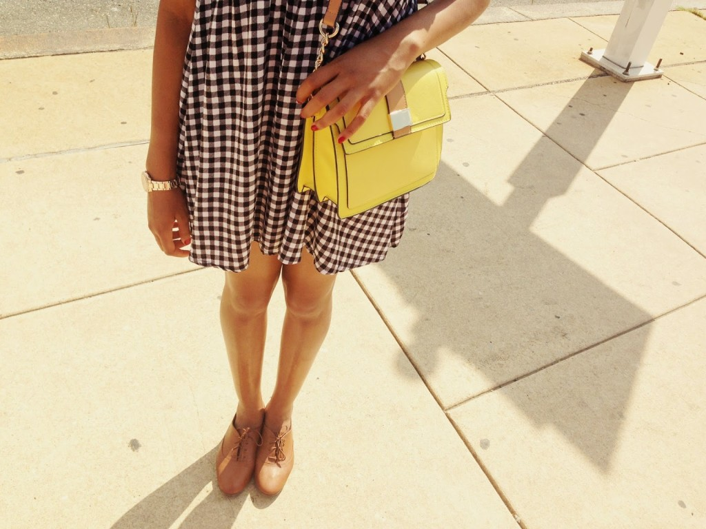 WEGOのスカートで春支度!色とりどりのスカートでコーデに色をのサムネイル画像