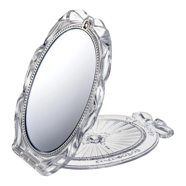 覗くたびにプリンセス気分になれる、ジルスチュアートのミラー特集のサムネイル画像
