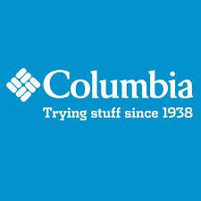 【コロンビア】女の子の気になるフリースコーデを集めました!のサムネイル画像