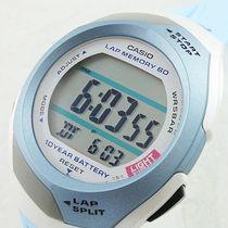 【マラソン時計のおすすめを紹介】カワイイ&おしゃれな人気商品は?のサムネイル画像