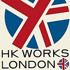 しまむら「hk」ブランドが大人可愛い♡人気の理由とお役立ちコーデ!のサムネイル画像