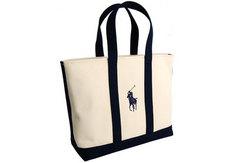 人気ブランドのおしゃれで便利なマザーズバッグをご紹介します☆のサムネイル画像