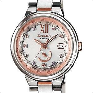 【カシオのオススメ腕時計まとめ】タイプ別の売れ筋腕時計を紹介!のサムネイル画像
