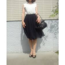 春の行事に!女性のセミフォーマルを今度こそマスターしたい!のサムネイル画像