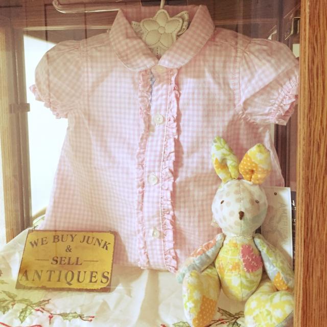 パパ・ママ 要チェック 赤ちゃんにおすすめの洋服ブランドのサムネイル画像