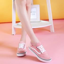 今みんなが買っている靴をランキングから厳選して紹介します!のサムネイル画像