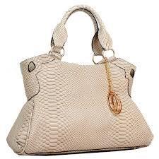 素敵なハンドバッグをご紹介!30代、40代のレディースにおすすめ!のサムネイル画像