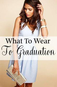 卒業パーティの季節、どんなドレスにする?アメリカのプロムもご紹介!のサムネイル画像