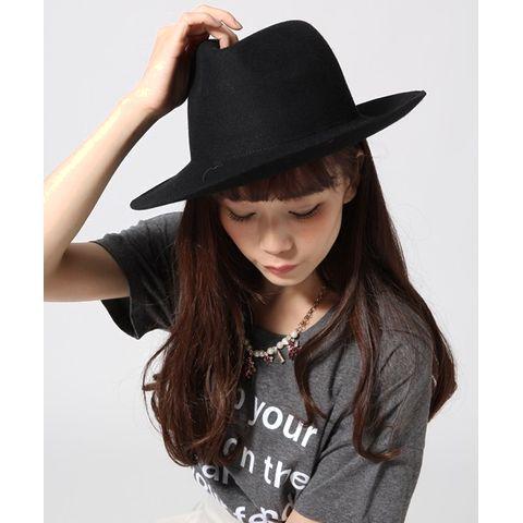 しまむらは、帽子まで超優秀!しかもプチプラで、やみつきになるのサムネイル画像