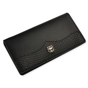 おしゃれなお財布を持ってお出かけしよう!人気のデザインは?のサムネイル画像
